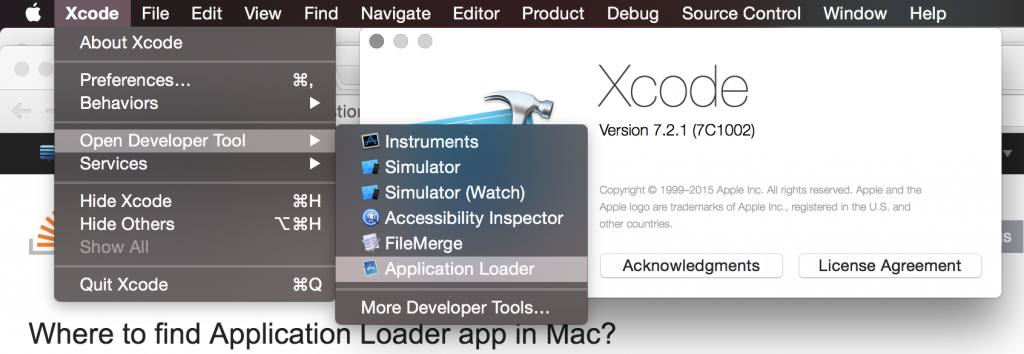 application-loader