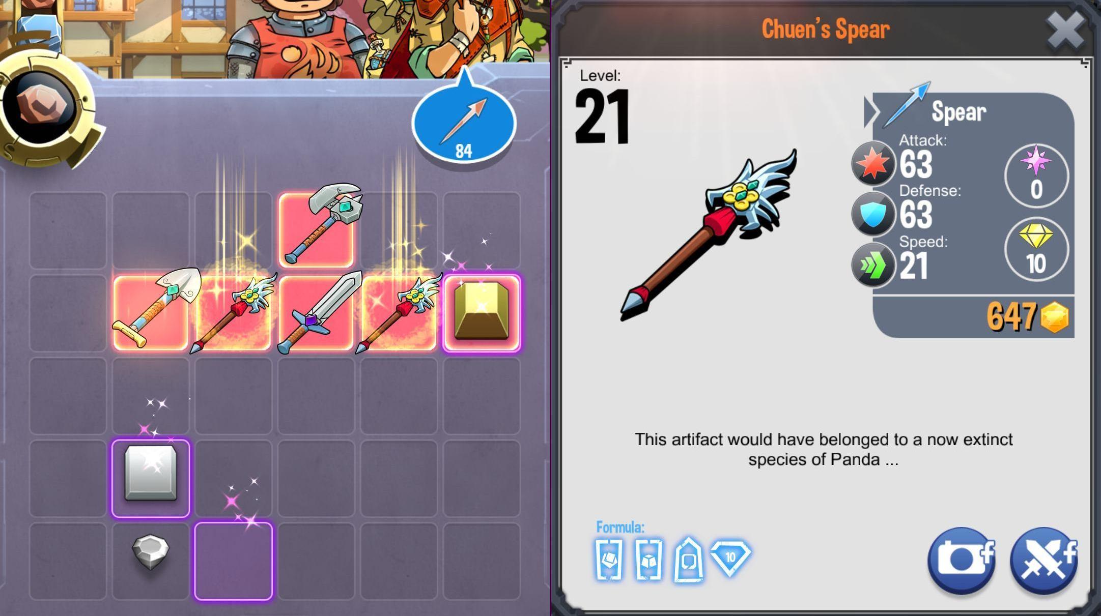 Omens Spiele Spielen Ohne Anmeldung Puzzle — Serien Ticker